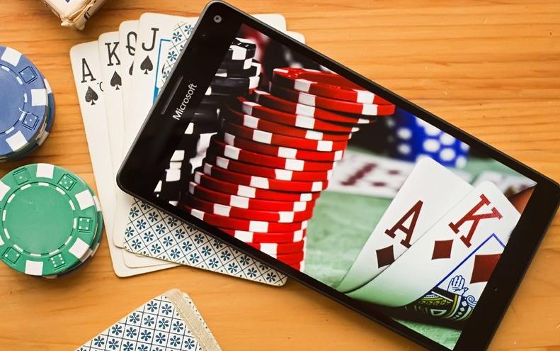 casino siteleri uyelik islemleri nasil yapilir
